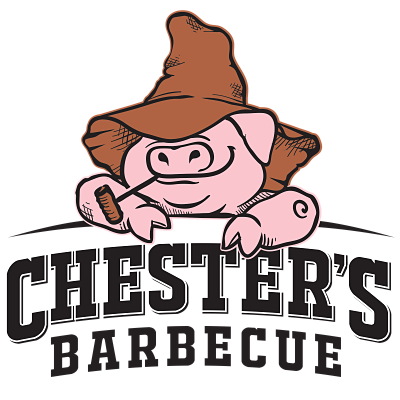 chesters barbecue